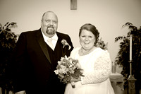 Paul & Theresa Eitel 4/26/14
